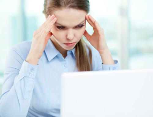 מיגרנה – Migrena
